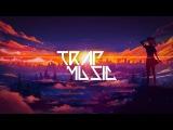 Timbaland - Apologize ft. OneRepublic (Sy