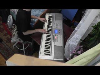 Laura Shigihara – Rigor Mormist