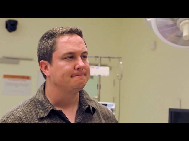 Епізод 9 - твердження про здоров'я: Подібне лікується подібним