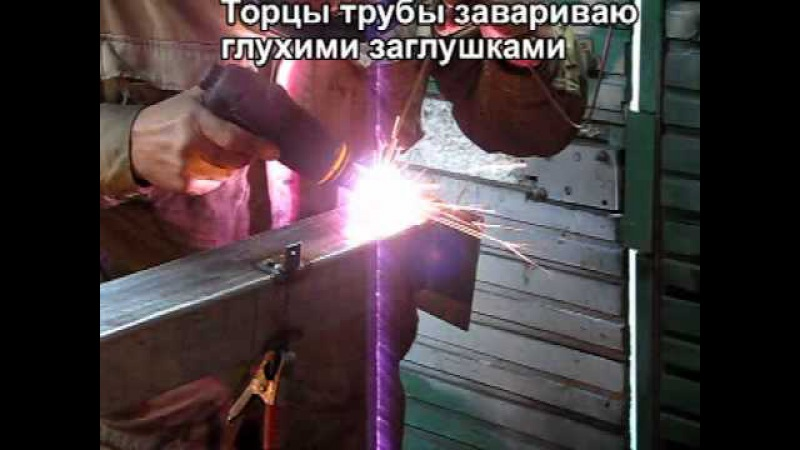 Строительство плавдачи