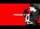 Обзор игры Persona 5