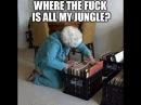 Ragga Jungle, DnB mix 2014 feat Top Cat, Ed Solo, Deekline, Serial Killaz More -