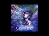 Germind -- Goddess Of Dreams Full Album