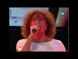 Валерий Леонтьев  - Воздуха глоток (2004г.)  Творческий вечер Юрия Гарина