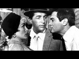 Джордж Сидни - Кто была та леди Who Was That Lady (1959) Тони Кертис, Дин Мартин, Джанет Ли