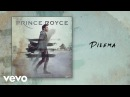 Prince Royce Dilema Audio