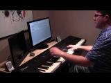 Sunrise Sunset (Fiddler On The Roof) - Piano