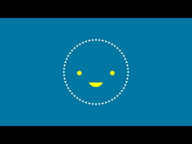 Illustrator in 60 Seconds: How to Create an Avatar Icon