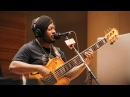 Thundercat A Fan's Mail Tron Song II Live on The Current