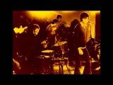 The Undertones - When Saturday Comes. (Peel Sessions)