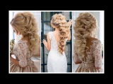 The Best Hair Transformations Beautiful Hairstyles amp Tutorials Compilation October 2016