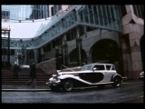 101 Dalmatians (1996) Trailer