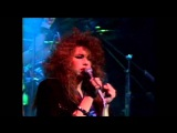 Lee Aaron - Metal Queen HD - Live In London