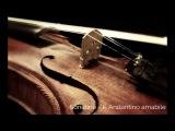 Sonatine — Jean Huré: Violin classical music