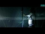 Karolina Dawn - Make Us High (Секси Клип Эротика Девушки Sexy Video Clip Секс Фетиш Видео Музыка HD 1080p)