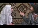 Адам и Хева (1969)