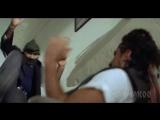 Верность и измена 1994 Индийские фильмы онлайн http://indiomania.xp3.biz