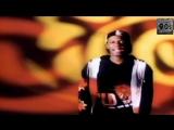 Ice MC  Easy (1990)