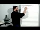 Дмитрий Сорока рассказывает секрет успешной модели бизнеса!