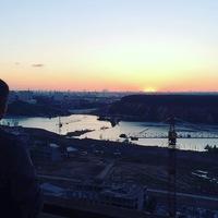 Максим Давыдов сервис Youlazy