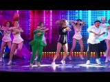 Камеди Вумен - Вступительный танец (сезон 7, выпуск 40)