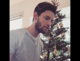 benbarnes'Have yourself a Merry Little Christmas'