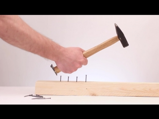 Полезные советы для домашнего ремонта