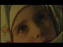 Х/Ф Девочка из города (1984)