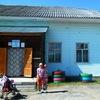 Стриговская библиотека-филиал №33