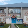 Медведевский сельский дом культуры