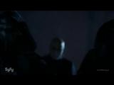 12 Monkeys S03E10 ColdFilm