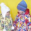 F стиль *Детская одежда от производителя*