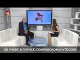 Бедрос Киркоров Это Филипп заразил Аллу и Максима идеей иметь детей!