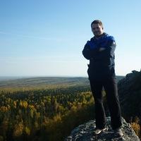 Анатолий Овсянников