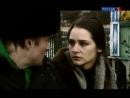 Сердце не камень 2012 года - 14 серия