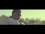 Ralo Feat. Fam Goon Du - Rico Act