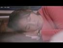[MV-OST] 신용재 (Shin Yong Jae) - 언제나 괜찮아 (Always Okay) [Romantic Doctor Kim Sabu]