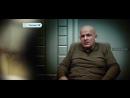 Олесь Бузина_ Жизнь вне времени (документальный фильм)