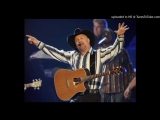 Garth Brooks - Great Balls of Fire