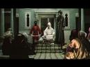 Вкус халвы/The taste of halva(1975)