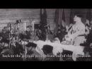 Hitler Speech Sportpalast 1933 FULL