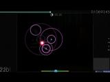 ALI PROJECT - Kyoumu Densen (TV Size) (Insane)