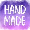 HAND MADE ● PHOTO ● Творческая мастерская