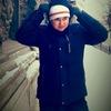 Dima Davydov