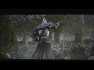 Игровой клип (отличная нарезка моментов из игр)