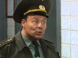 сериал СОЛДАТЫ без цензуры, за кадром!!! УМОРА )))