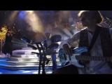ВАДИМ БАЙКОВ - Одиноко без тебя 1080p