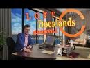 Docklands loft Петербургский лофт или квартира апАРТ-отель Доклендс в Питере недвижимость для бизнеса и для жизни