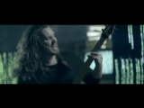 The Zenith Passage - Deus Deceptor (2017), Technical Death Metal -USA