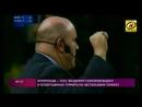 Теннисист Владимир Самсонов вышел в четвертьфинал и там встретится с другом ОНТ